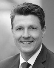 Ralf B. Wehrspohn