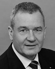 Joachim Wicke