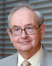 Christoph Mühlhaus