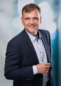 Tobias Hirschfelder; Bildnachweis: privat