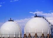 Vertreter der Wasserstoff- und Gasindustrie