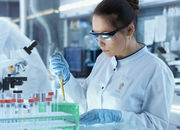 Forschungsinstitute und Universitäten